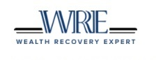 Wealth Recovery Expert logo