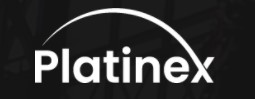 Platinex logo