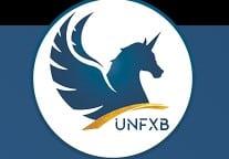 UNFXB logo