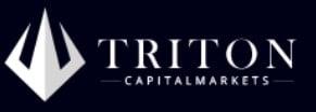 Triton Capitalmarkets logo