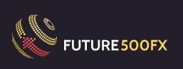Future500FX logo