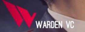 Warden VC logo