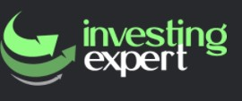 Investing Expert logo