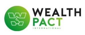 Wealth Pact logo