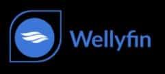 Wellyfin logo
