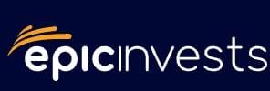 Epicinvests logo