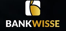 Bankwisse logo
